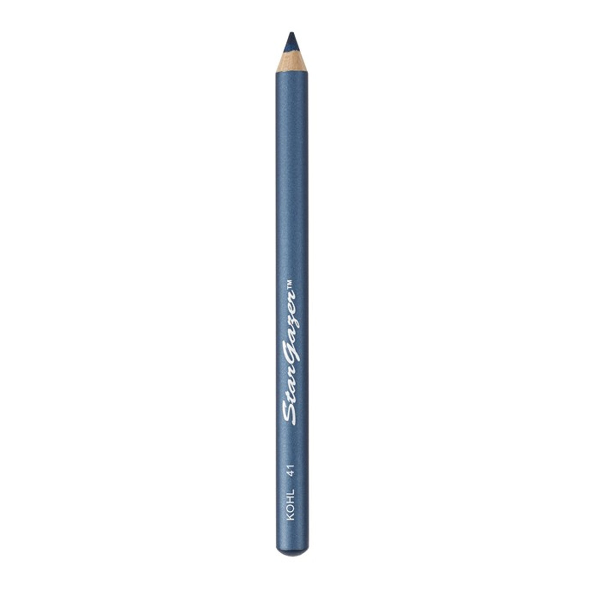 Stargazer Soft Eye Pencil - 41 - Red Carpet FX - Professional Makeup
