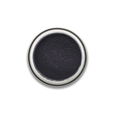Stargazer Eye Dust Loose Pigment Eyeshadow
