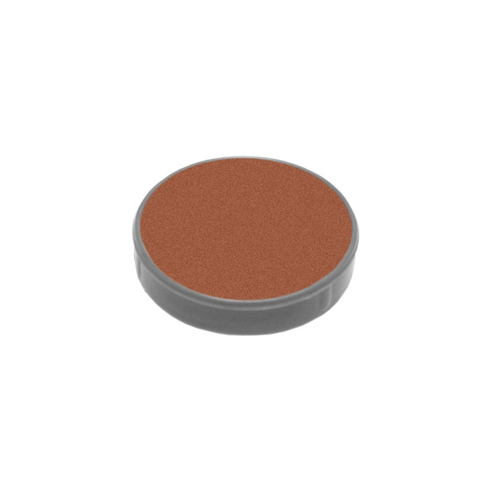 Grimas Pearl Pure Crème Foundation & Paint - 703 Copper - Red Carpet FX - Professional Makeup