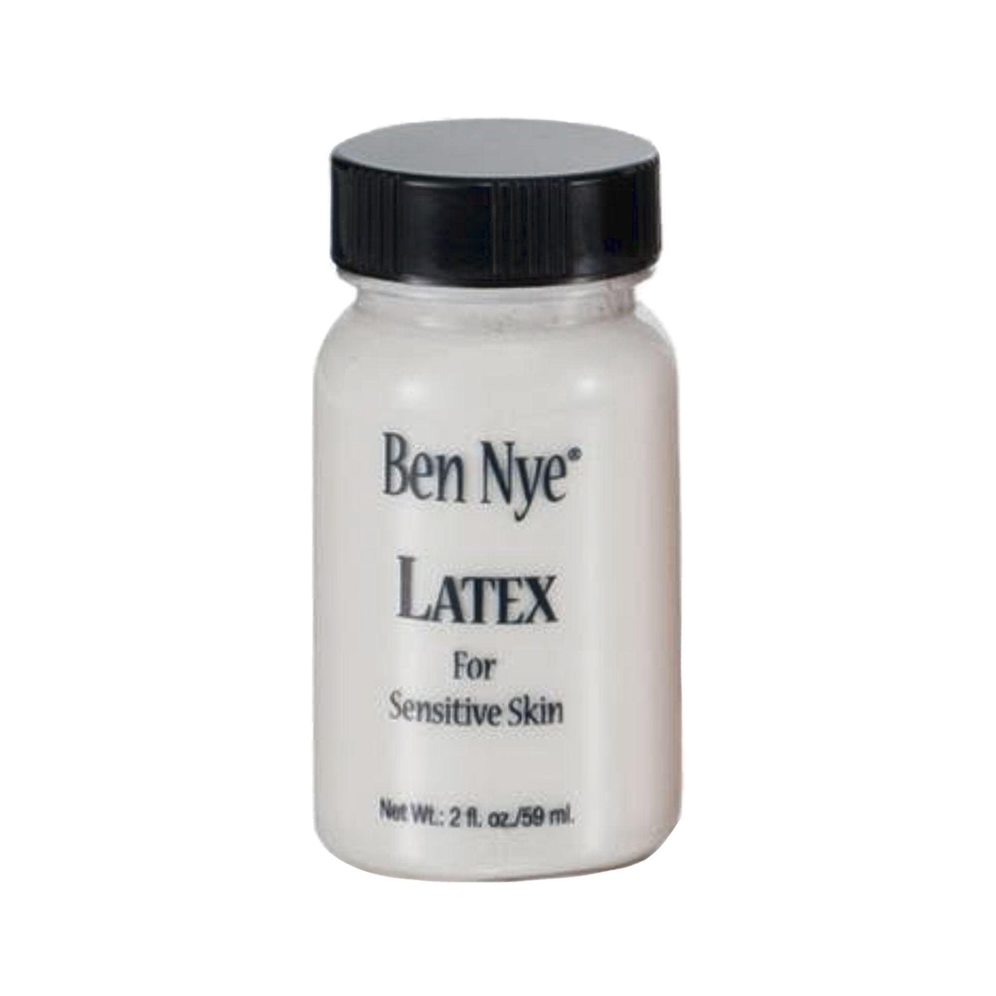 Ben Nye Liquid Latex for Sensitive Skin