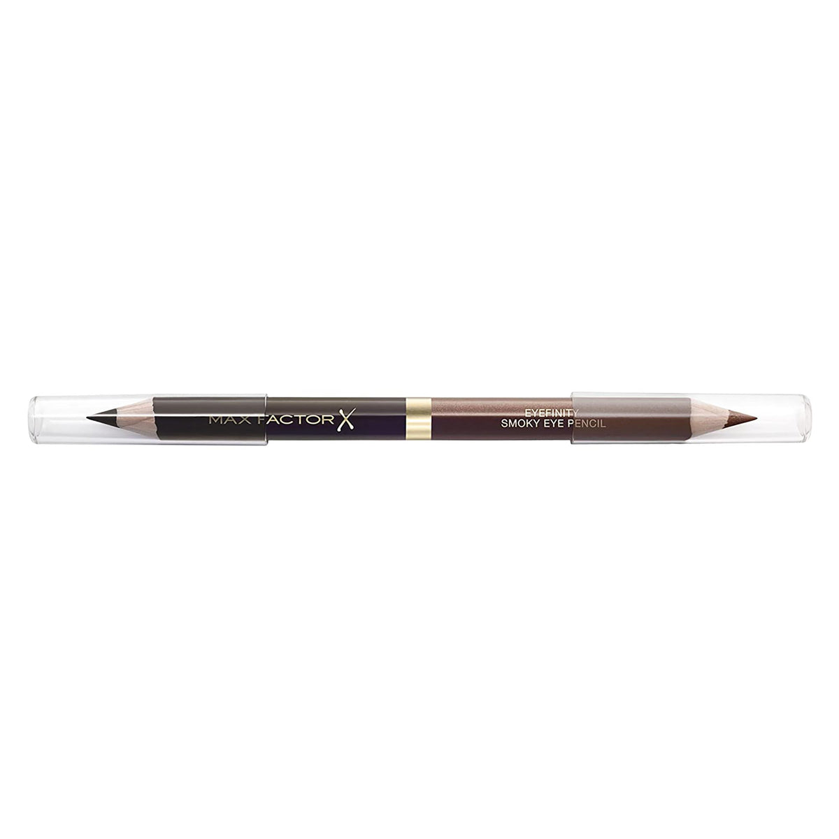 Max Factor Eyefinity Smoky Eye Pencil