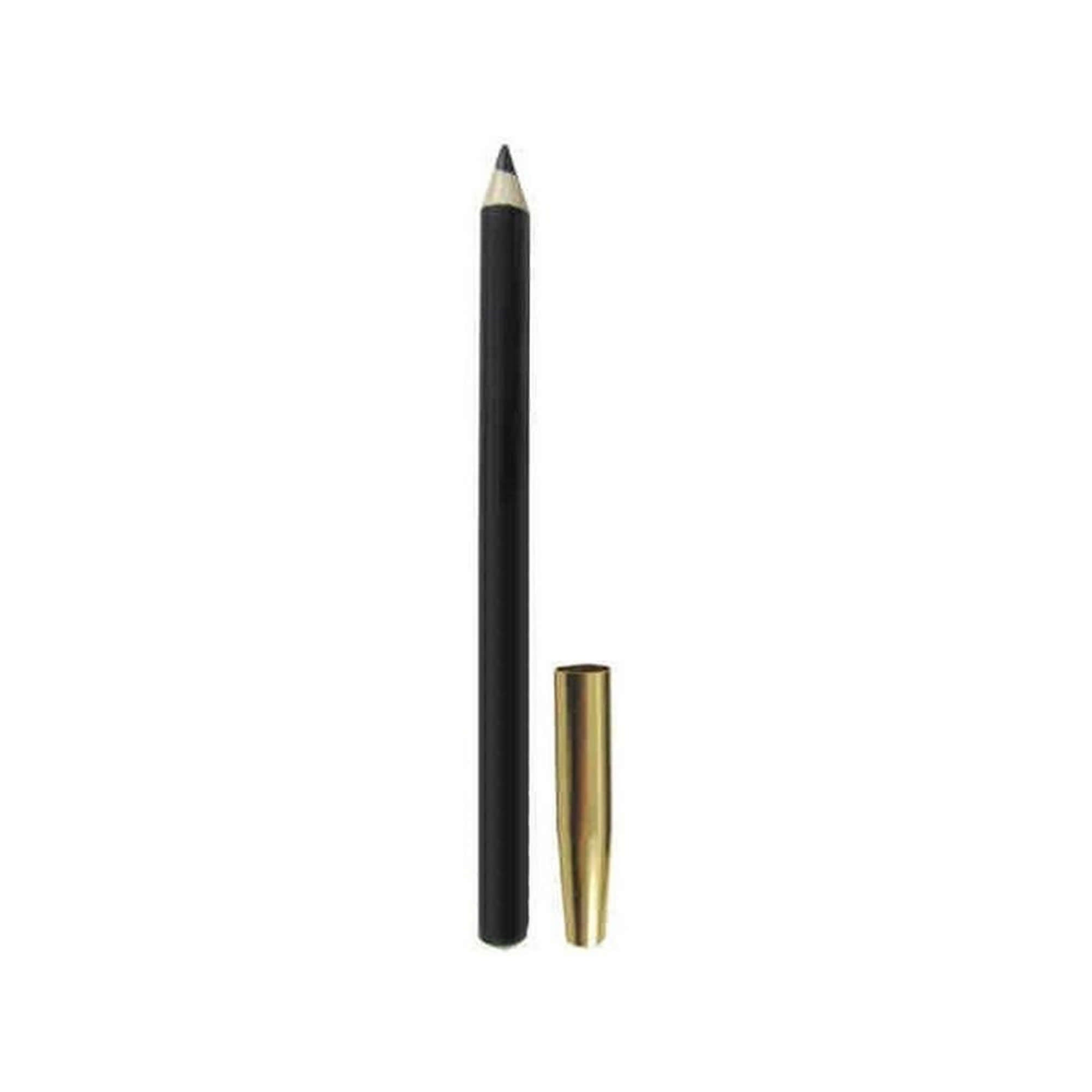 Black Kohl Eyeliner Pencil - Red Carpet FX - Professional Makeup