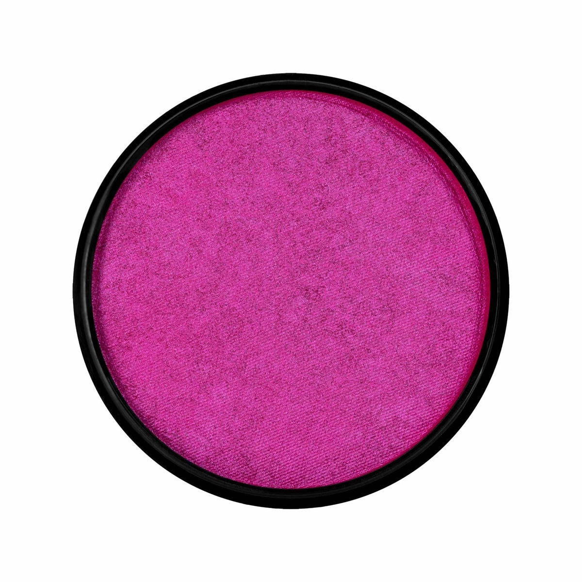 Mehron Paradise AQ Face & Body Professional Makeup - 40g