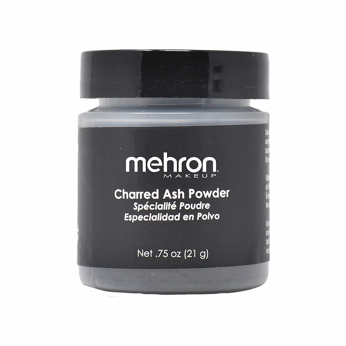 Mehron Speciality Powder - Colour Special FX