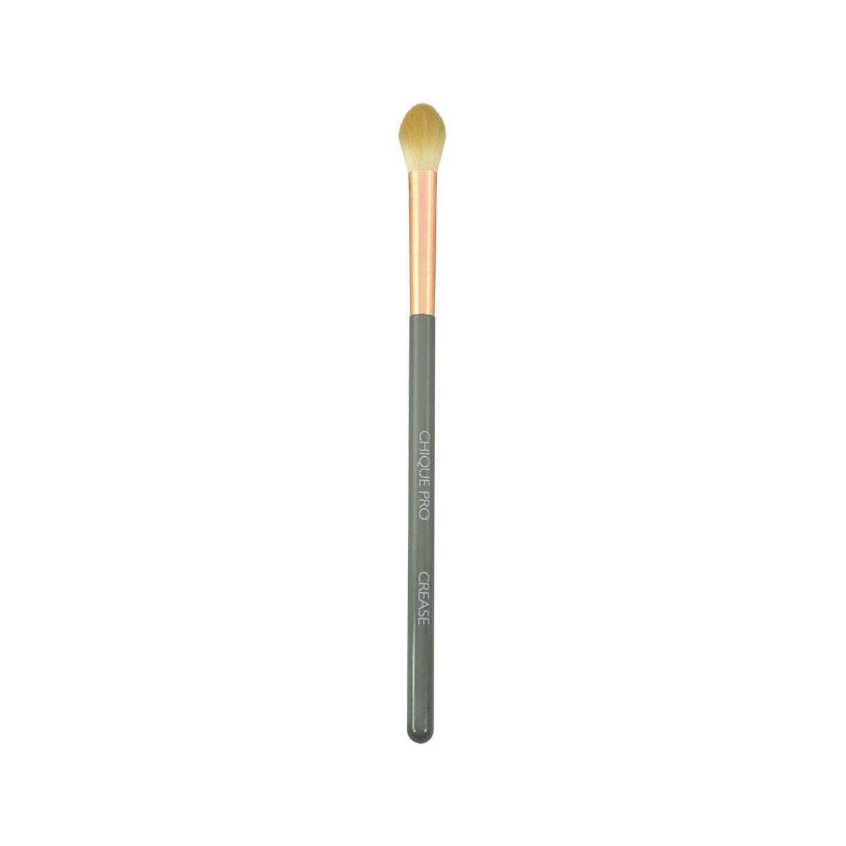 Royal & Langnickel Chique Pro Crease Brush