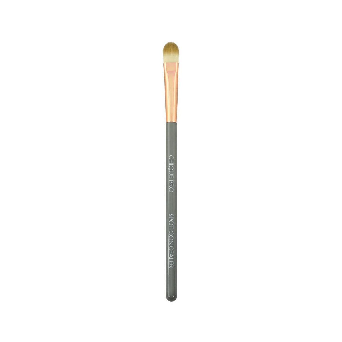 Royal & Langnickel Chique Pro Spot Concealer Brush