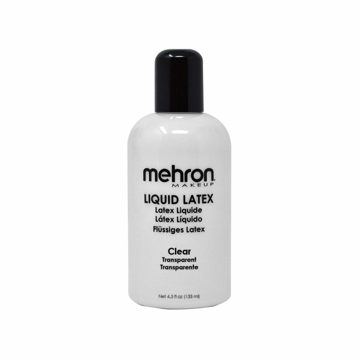 Mehron Professional Liquid Latex