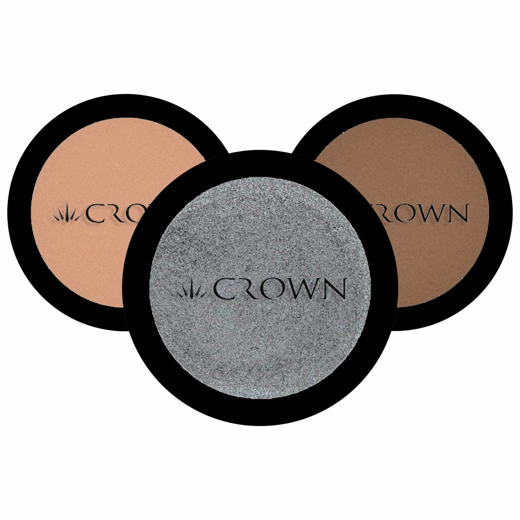 Crown Solo Eyeshadow at Red Carpet FX
