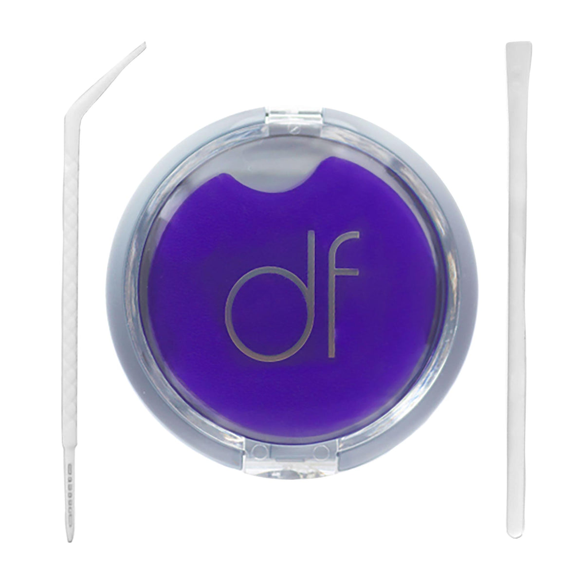 Dermaflage Application Tool Kit