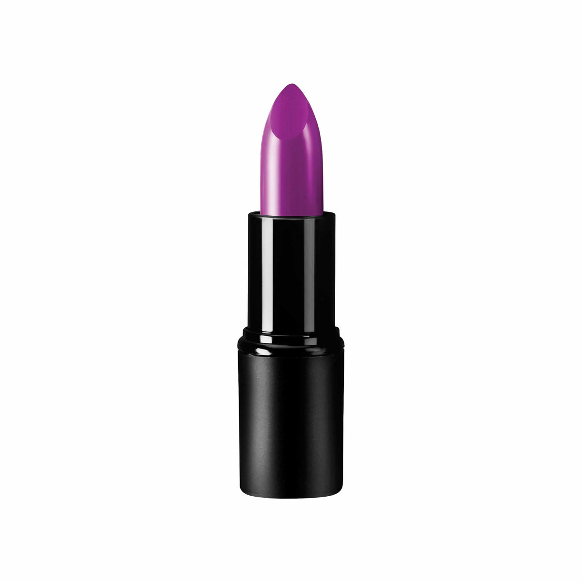 Sleek True Colour Lipstick
