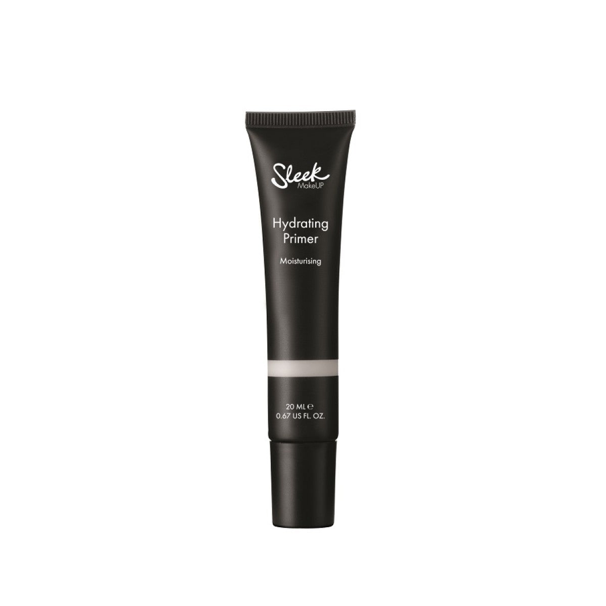 Sleek Hydrating Primer - Red Carpet FX - Professional Makeup
