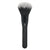 Royal & Langnickel MODA Pro Powder Brush