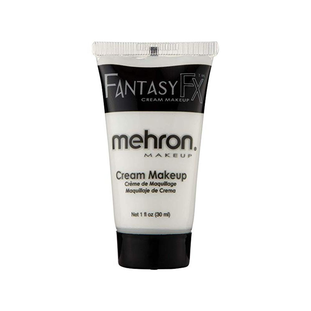 Mehron Fantasy FX Face & Body Paint