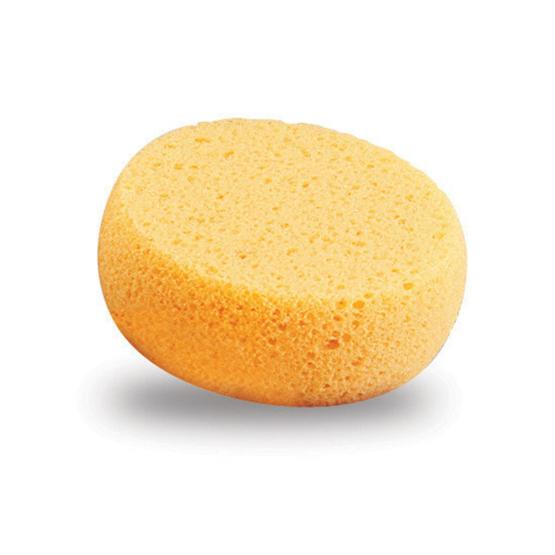 Mehron Hydra Foam Sponge - Red Carpet FX - Professional Makeup