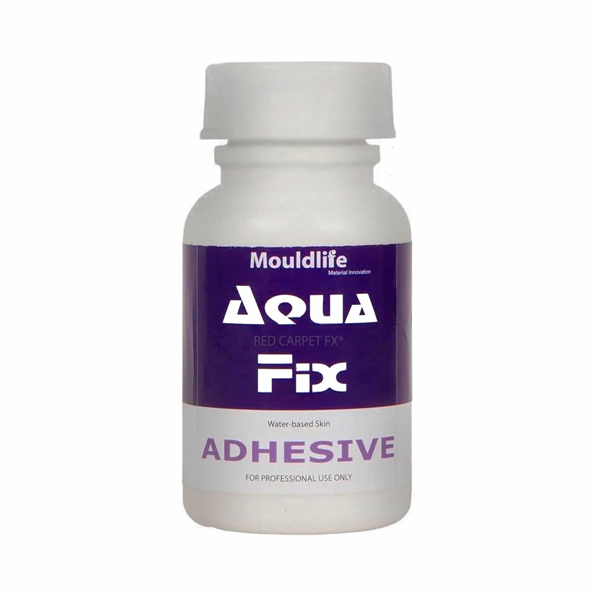 Mouldlife PS AquaFix - Water Based Acrylic Adhesive