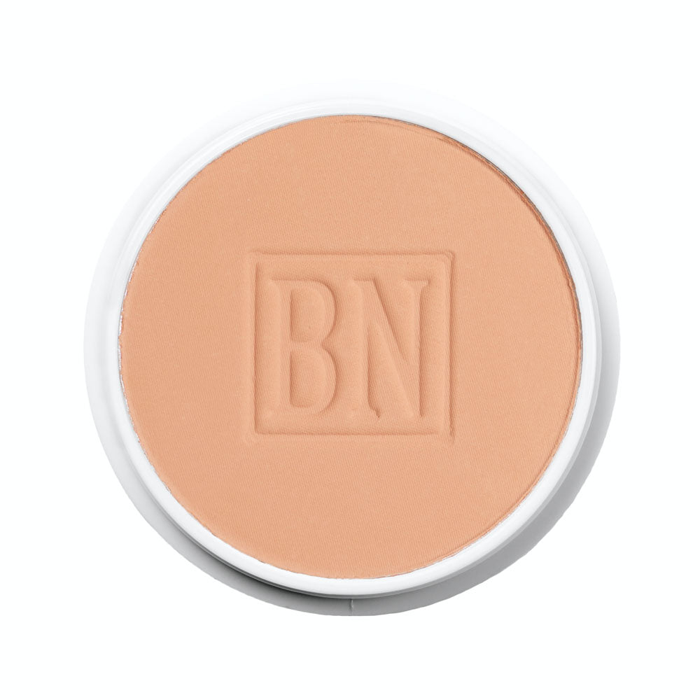 Ben Nye Color Cake Foundation - Water Activated Make-up
