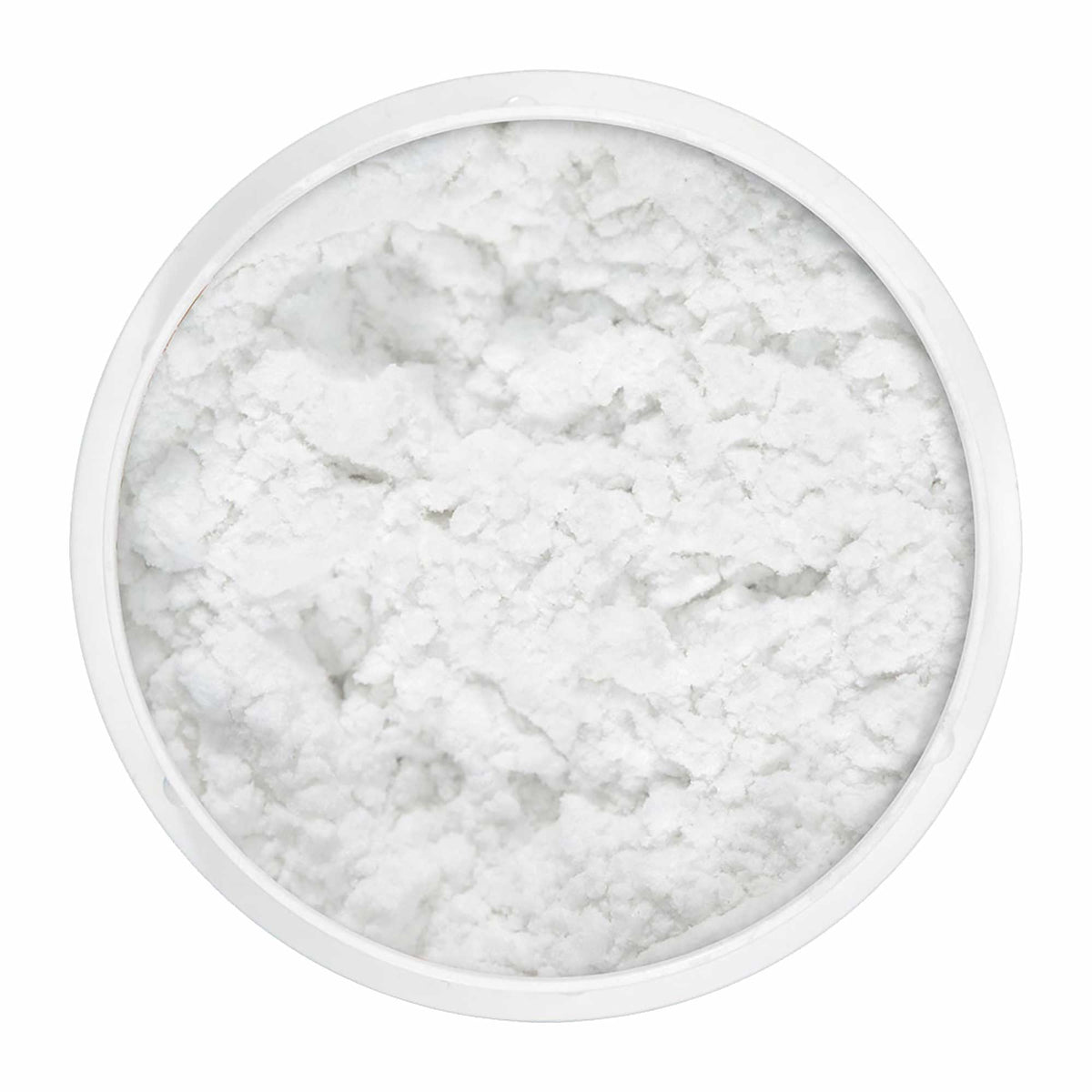 Dermacolor Fixing Powder - Setting Powder