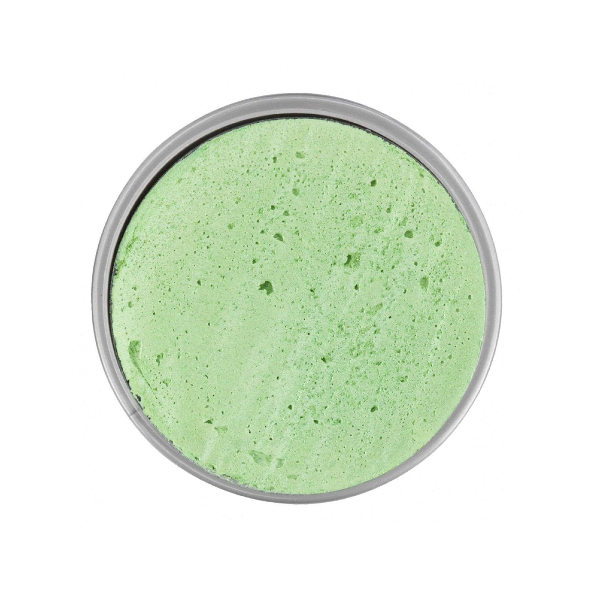 Snazaroo Sparkle Pale Green Face Paint 18ml - Red Carpet FX - Professional Makeup
