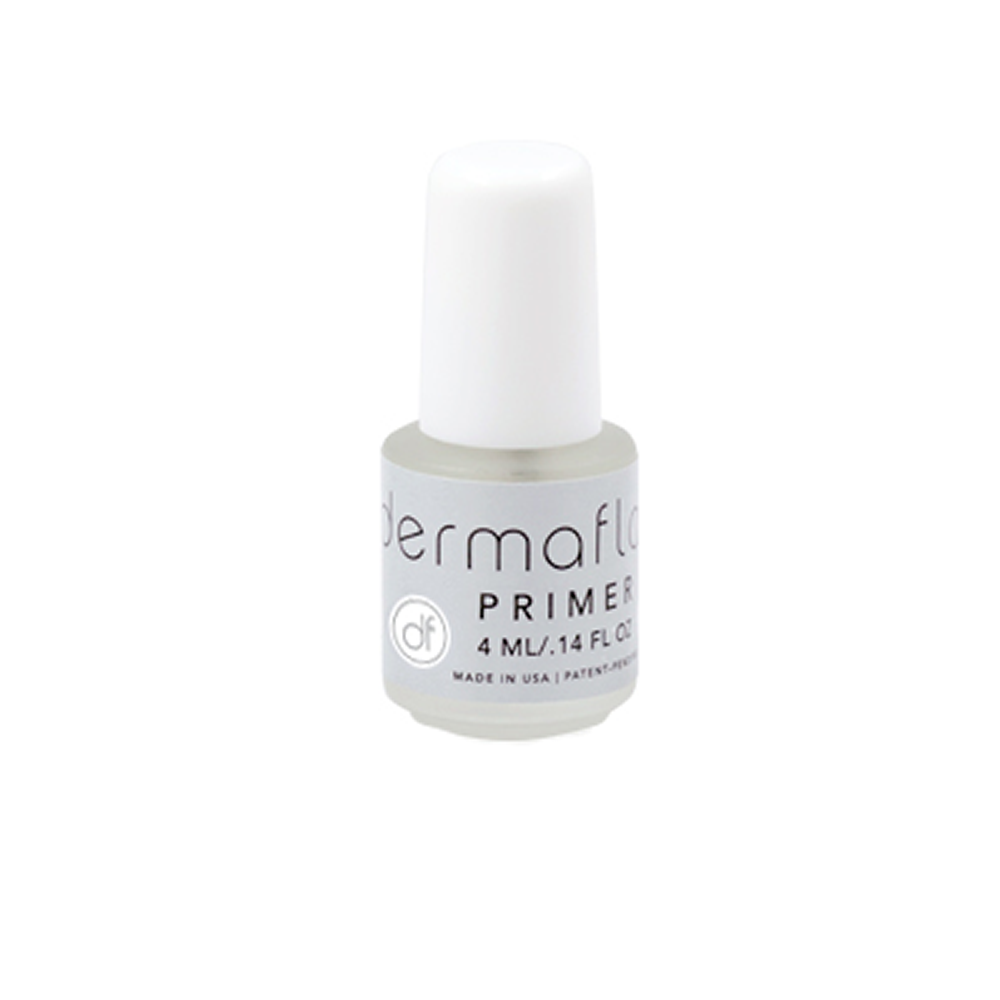 Dermaflage Extended Wear Perfection Primer - Red Carpet