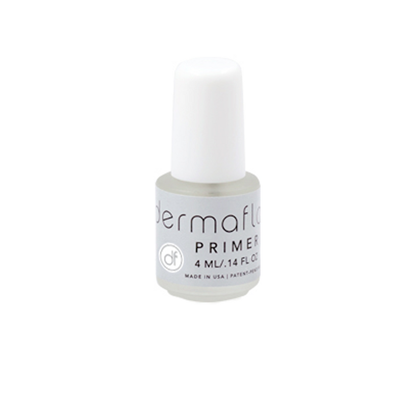 Dermaflage Extended Wear Perfection Primer