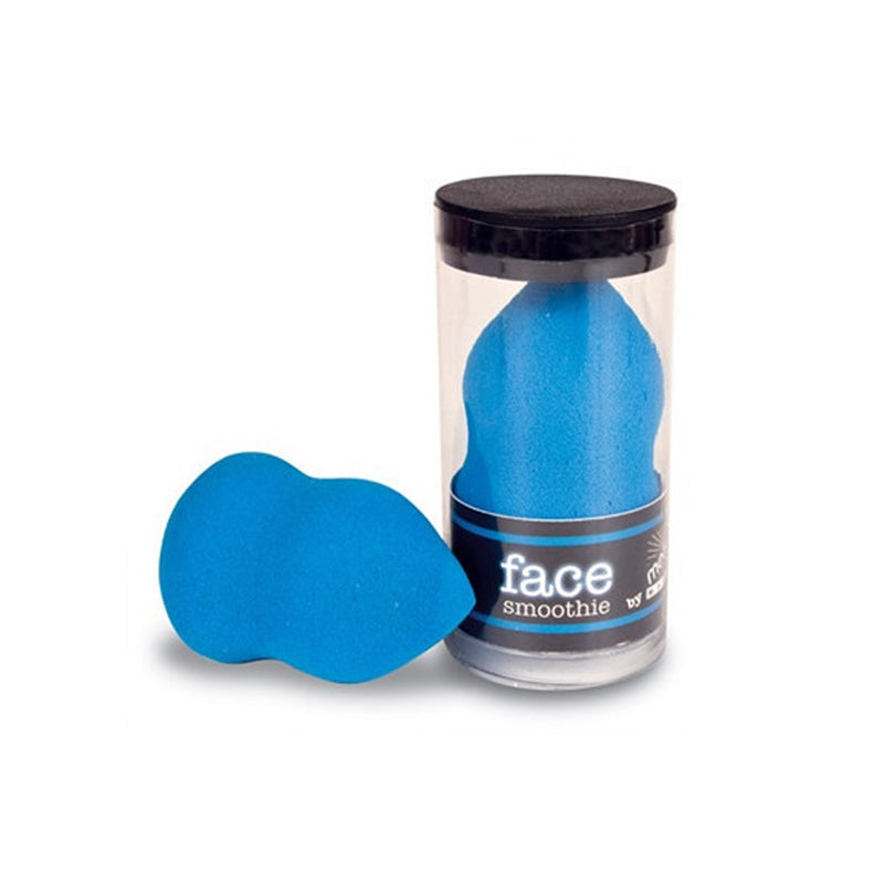 Mehron Professional Face Smoothie Sponge Applicator