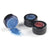 Stargazer Eye Dust Loose Pigment - Red Carpet FX