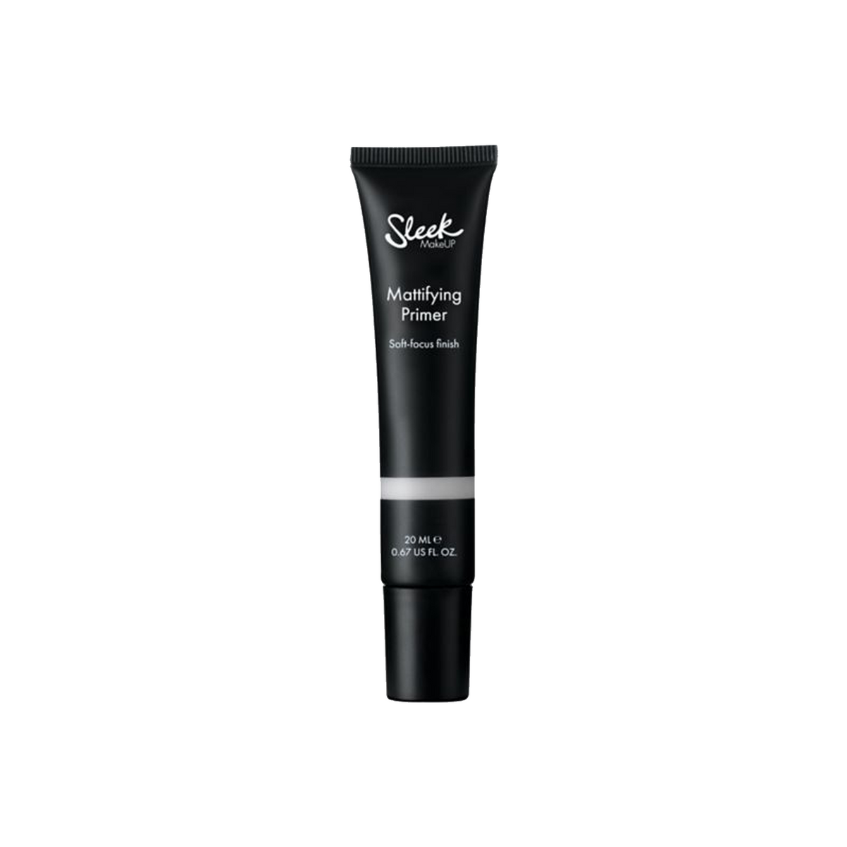 Sleek Mattifying Primer - Red Carpet FX - Professional Makeup