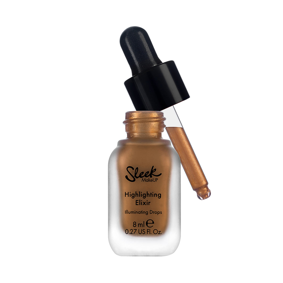 Sleek Highlighting Elixir - Sun.Lit