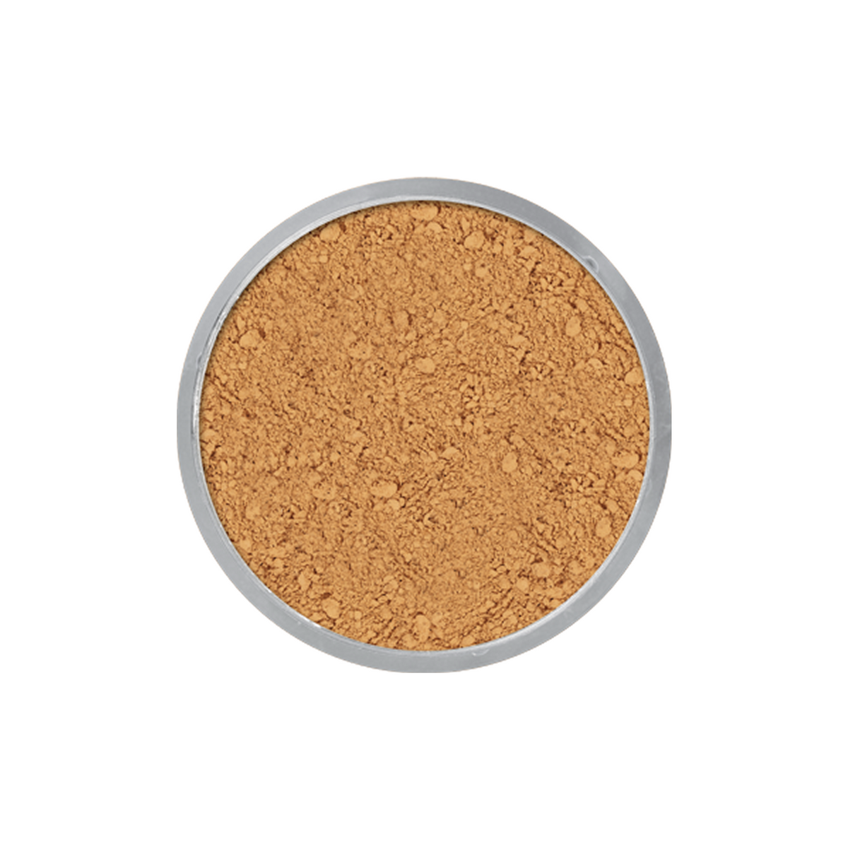 Kryolan Translucent Setting Powder