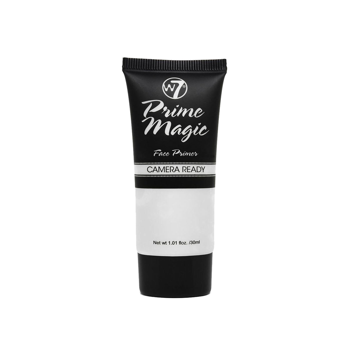 W7 Prime Magic Clear Face Primer