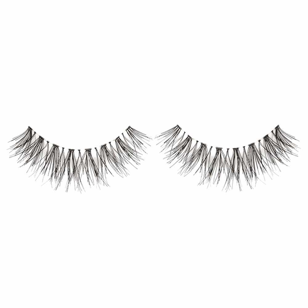 Ardell Strip Lash False Eyelashes - Wispies