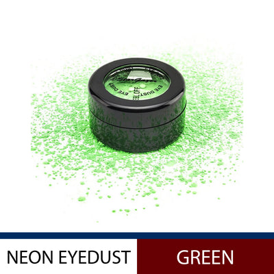 Stargazer New Neon Eye Dust