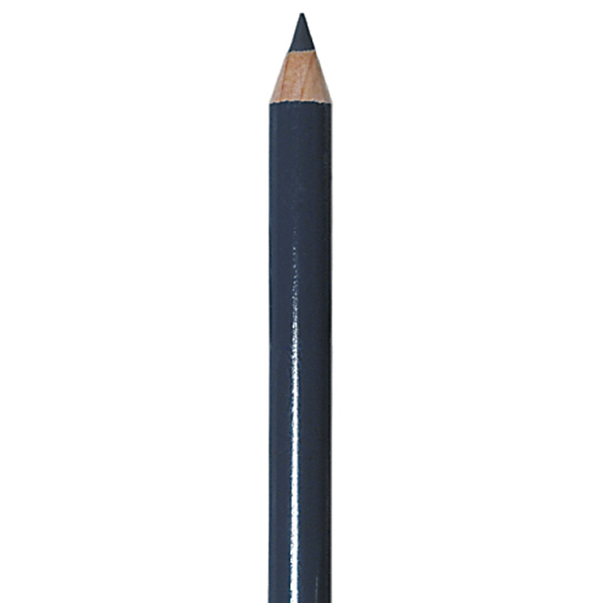 Grimas Pro Make-up Pencils - Eye, Brow & Lip