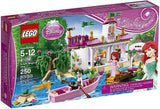 41052-1 LEGO Ariel's Magical Kiss