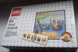 5003082-1 LEGO Pirates Adventure