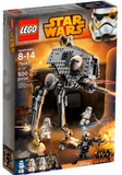 75083-1 LEGO AT-DP
