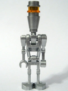 LEGO sw229 Assassin Droid