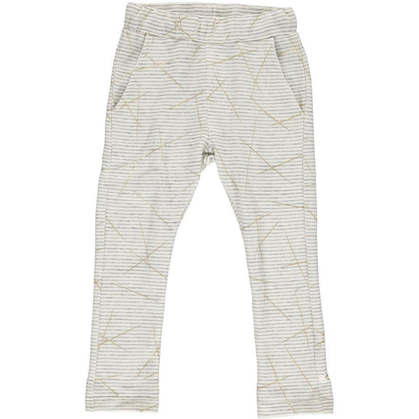 marmar copenhagen peo bottoms golden stripes