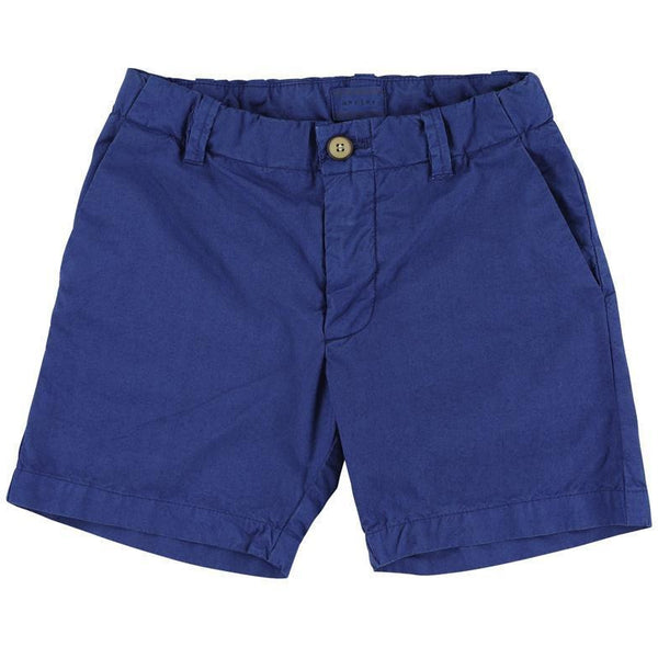 morley lennon espace matisse short, boys summer shorts at kodomo boston fast shipping