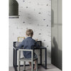 ferm living little architect desk