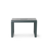 ferm living little architect stool, kodomo  boston