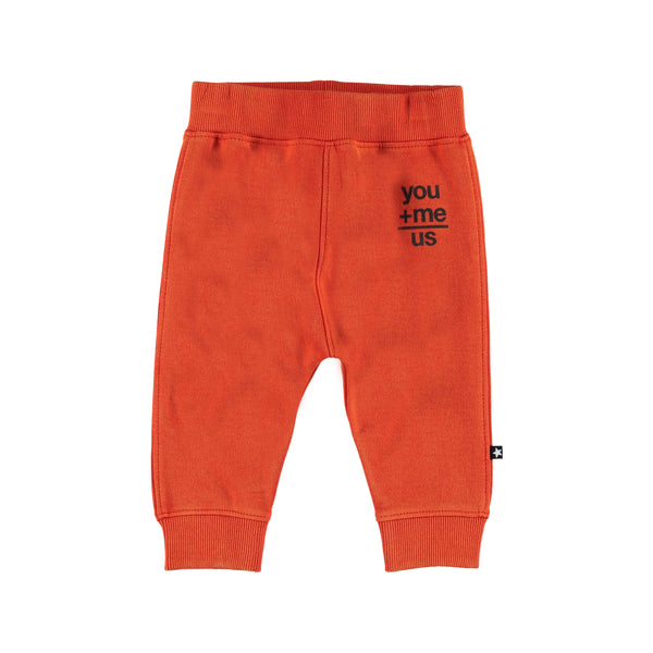 8357a47f molo soon soft pants alert - free fast shipping on all orders over $99 from  kodomo