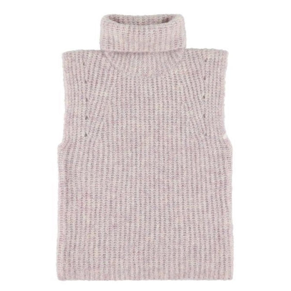 morley muse pullover in azalea. stylish kids clothing from european fashion brand morley, available at kodomo boston, fast shipping