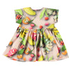 molo channi dress tutti frutti