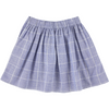 morley jo hiro window skirt