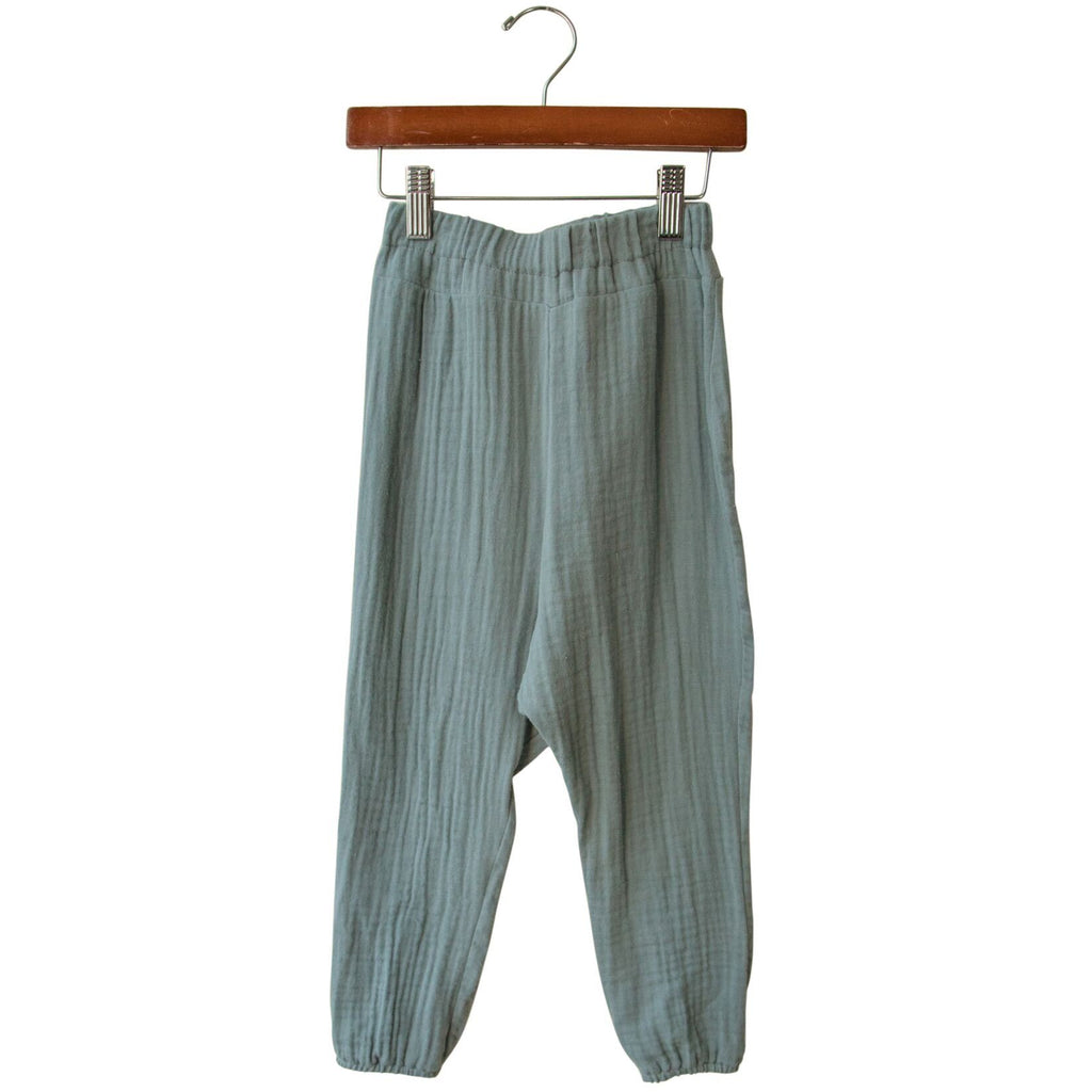 boy+girl fillmore pant - kodomo
