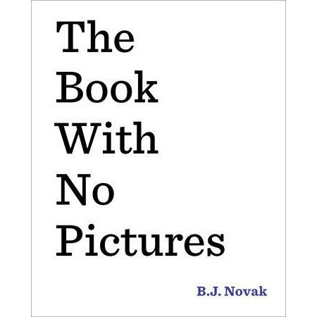 the book with no pictures, free shipping kodomo boston