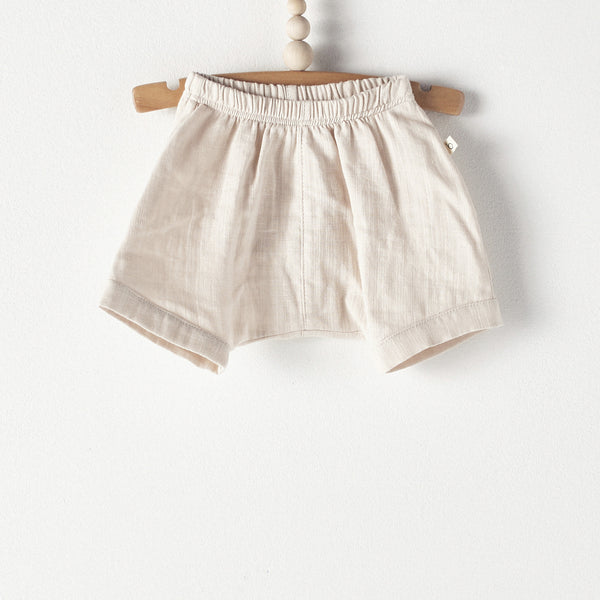 bacabuche blush short - kodomo