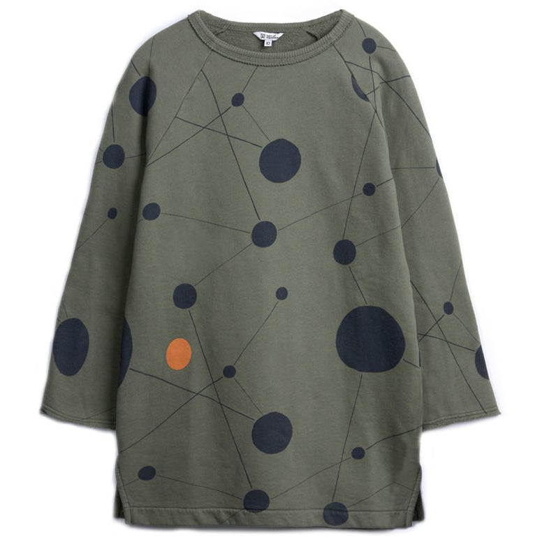 barn of monkeys atoms dress - kodomo