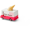 candylab toys ice cream van, birthday party gifts and favors at kodomo boston